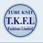 Tubeknit Fashions Limited IPO